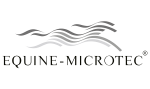 EquineMicrotec