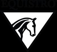Equistro-Black-White