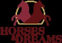 Logo_HD_150px