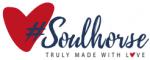 Soulhorse