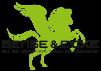 bense-und-eicke-logo