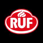 logo-ruf_1080x1080