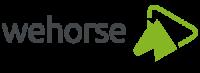 wehorse-logo-300x110